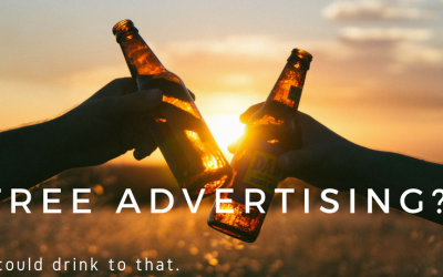 How to Advertise on Google Free